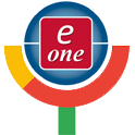 eONE with Google Voice