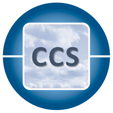 CI Cloud Services