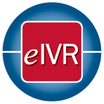 Enhanced Voice Portal (eIVR)