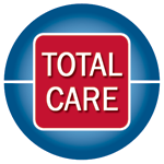 CI Total Care Support